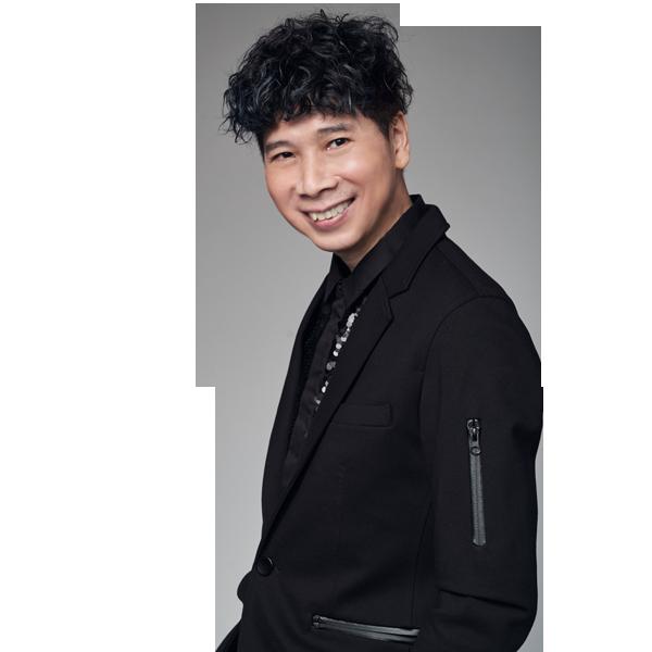 陳麒緯 體面奧斯卡
